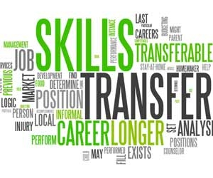 transferable-skills